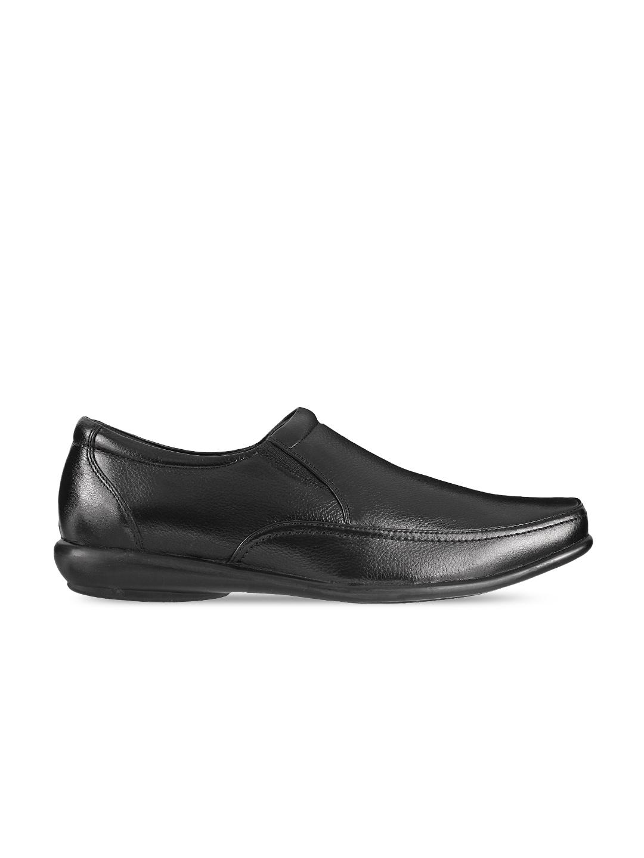 Mochi shoes online shopping