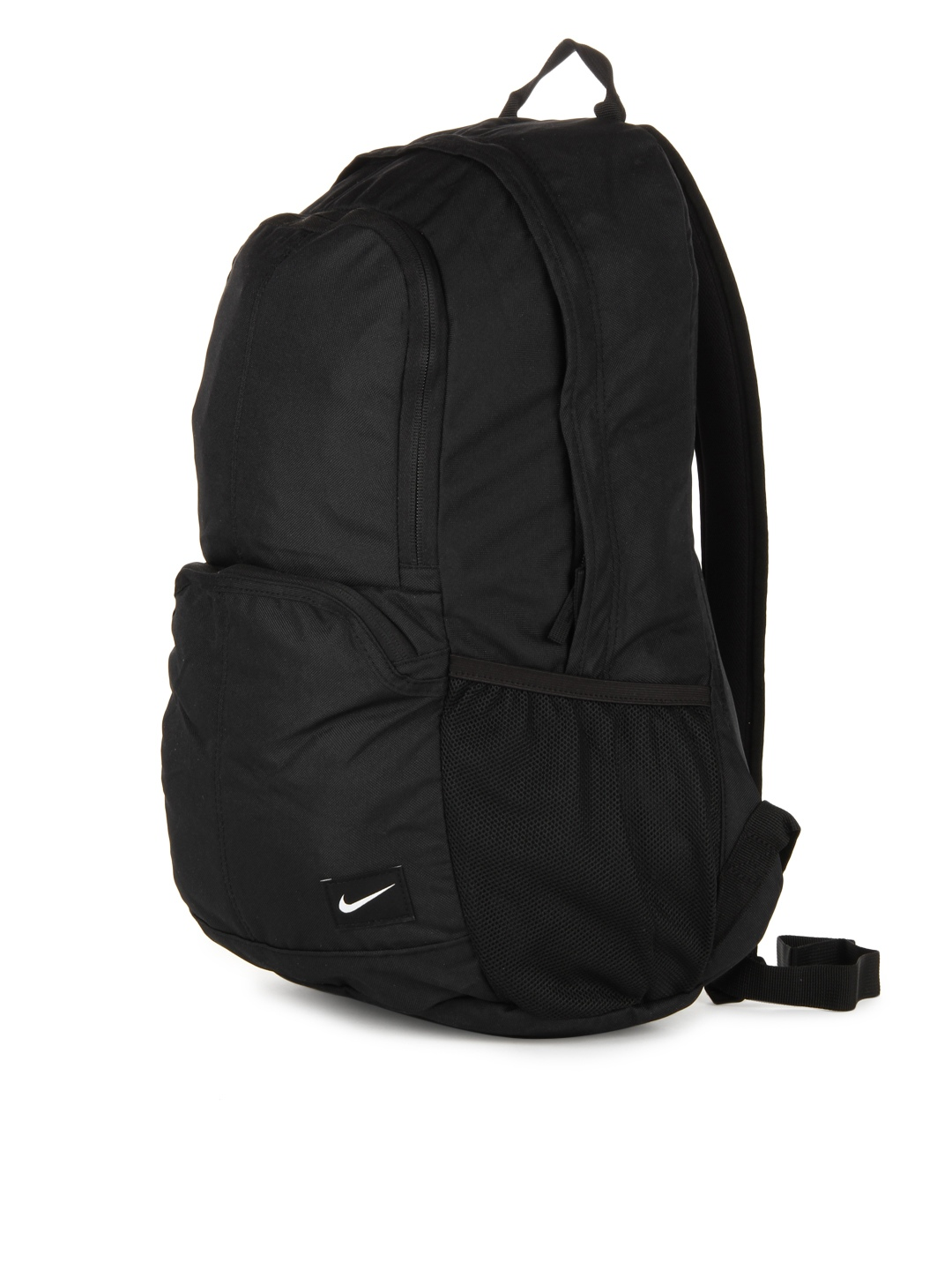 eefb4c0e63f9 Buy nike mens backpack   OFF76% Discounted