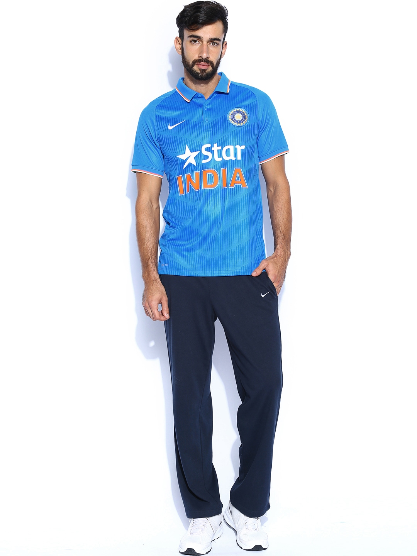 Cricket team jersey online shopping