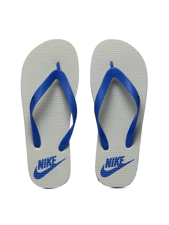 on sale 54414 79685 Mens Slipper Buy Mens Slippers amp Flip Flops Snapdeal ...