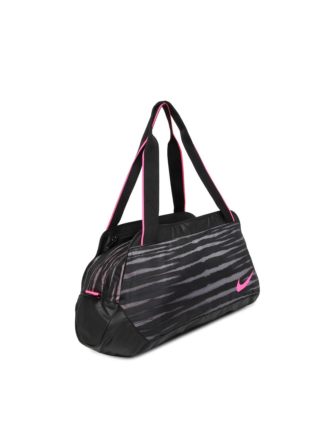 e7723b6c8a1b Womens Athletic Duffle Bag