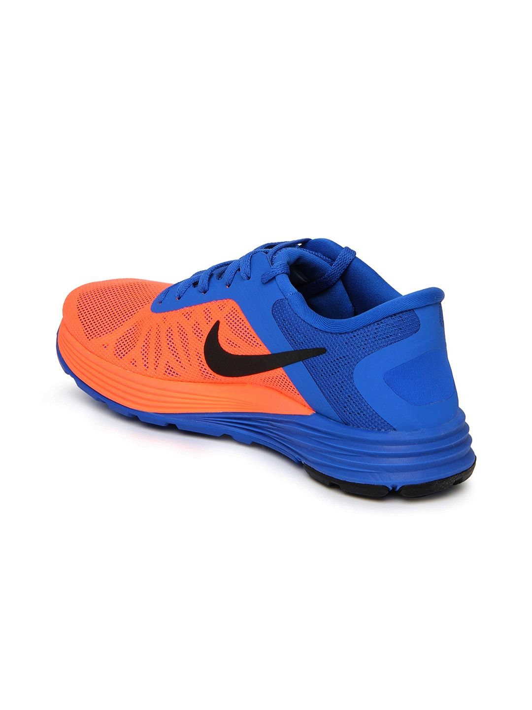 sports direct running shoes nike 28 images sports