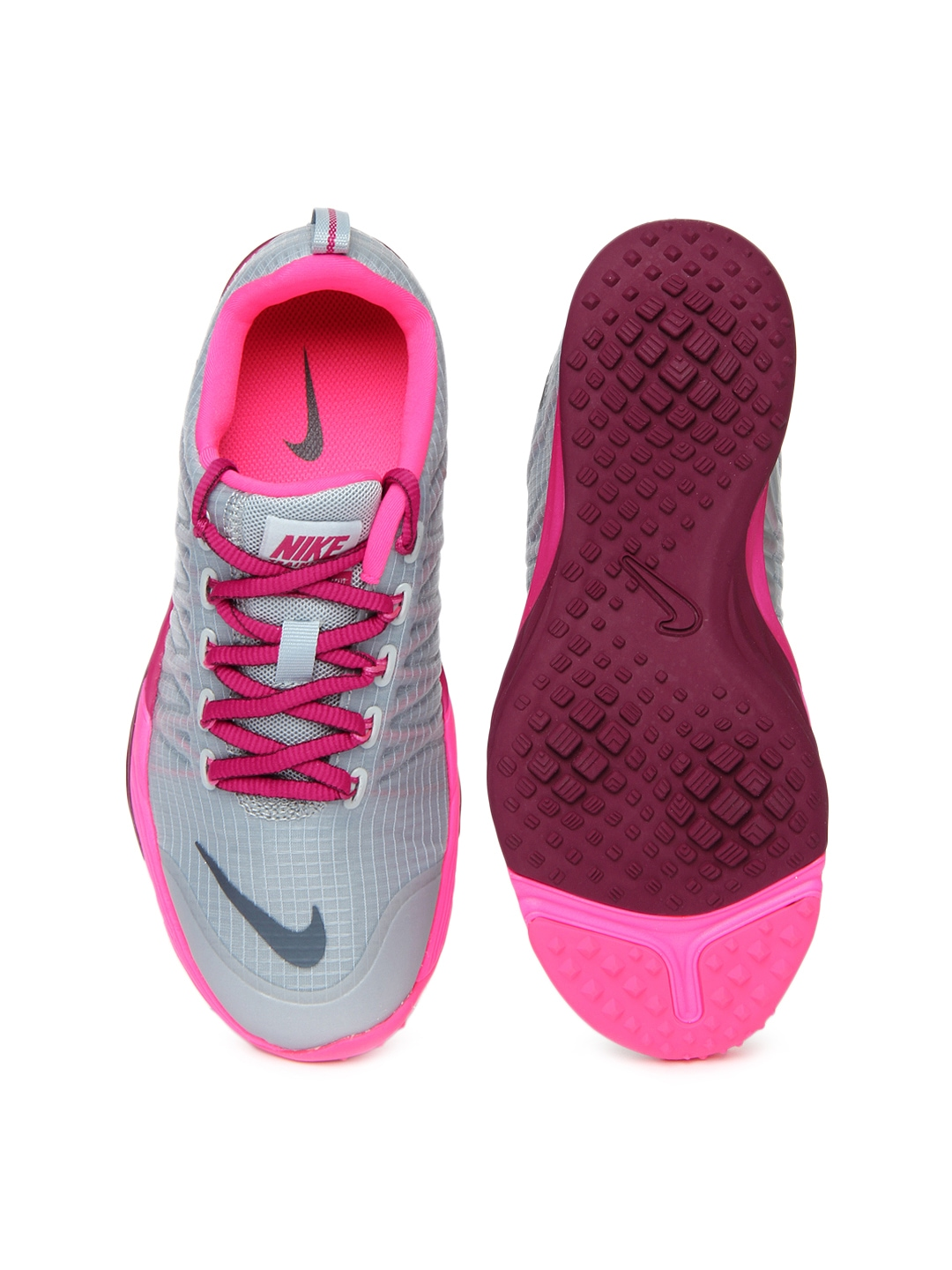 buy online 911e6 15192 ... where to buy buty wmns nike lunar cross element dbd5e 31660