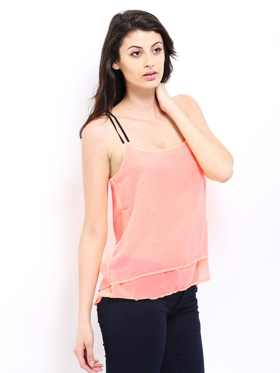 Neon Tank Tops from Spreadshirt Unique designs Easy 30 day return policy Shop Neon Tank Tops now!