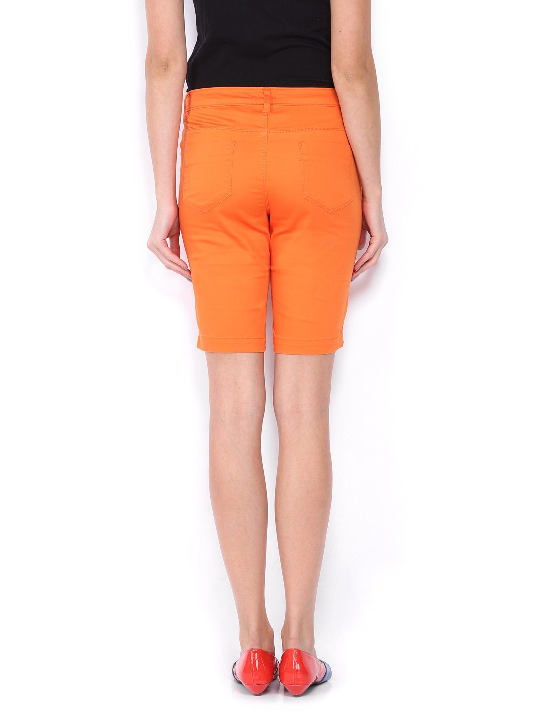 Find your adidas Women - Orange - Shorts at puraconga.ml All styles and colors available in the official adidas online store.