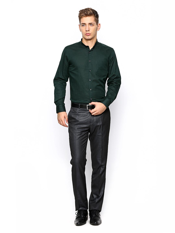 semiformal outfits for men dress images