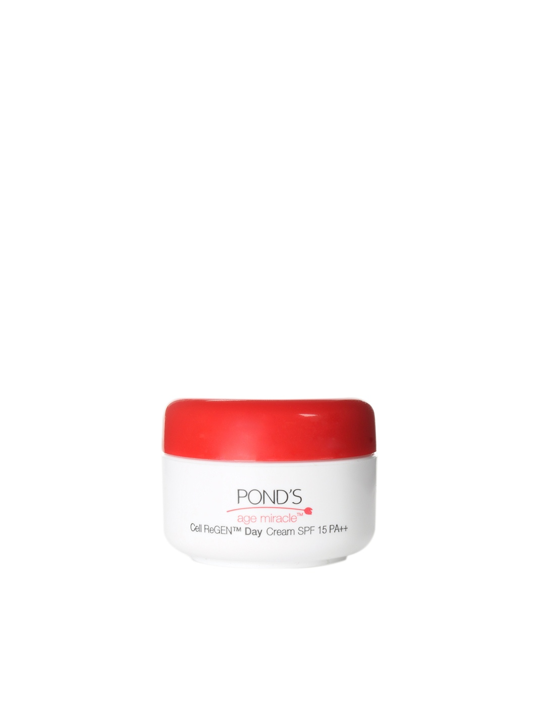 Myntra ponds gold radiance youthful glow day cream spf 15 for Ponds products