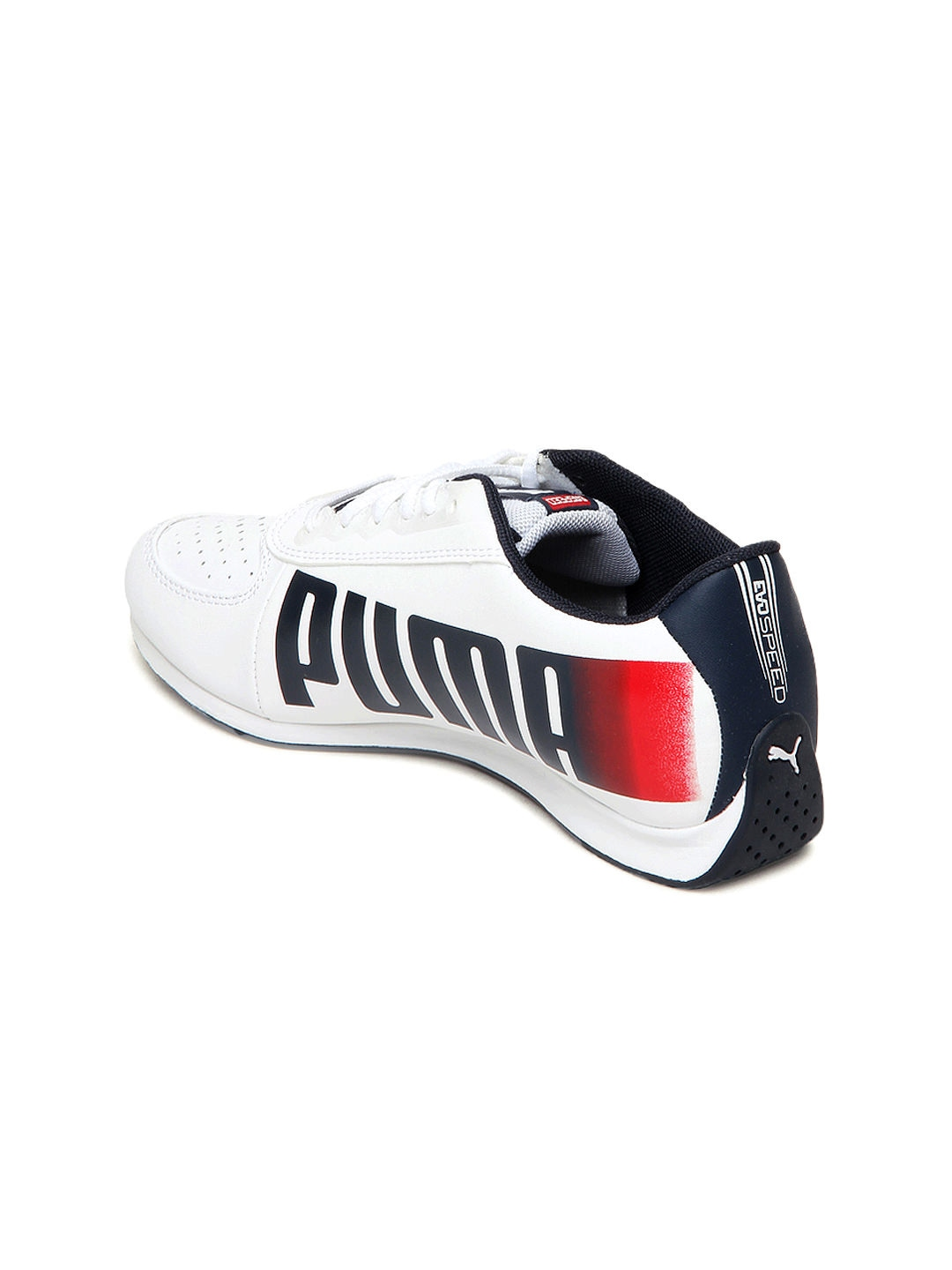 buy cheap bmw shoes 30 shoes