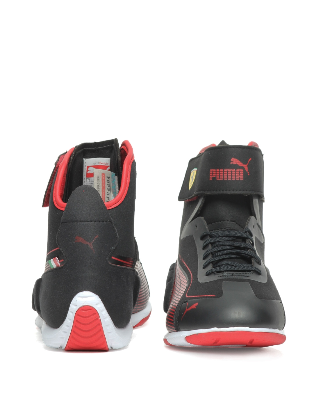 puma ferrari shoes 2015 men cheap   OFF46% Discounted cf5752be5