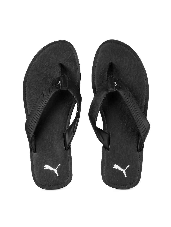 21ff8ea7e puma ketava flip flops online cheap   OFF65% Discounted