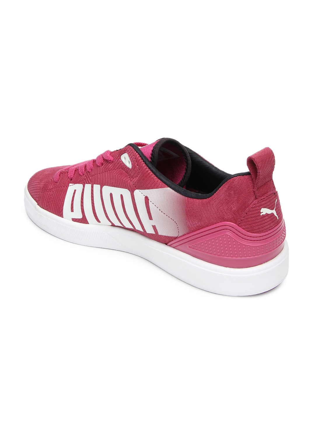 mens pink pumas Sale,up to 64% Discounts