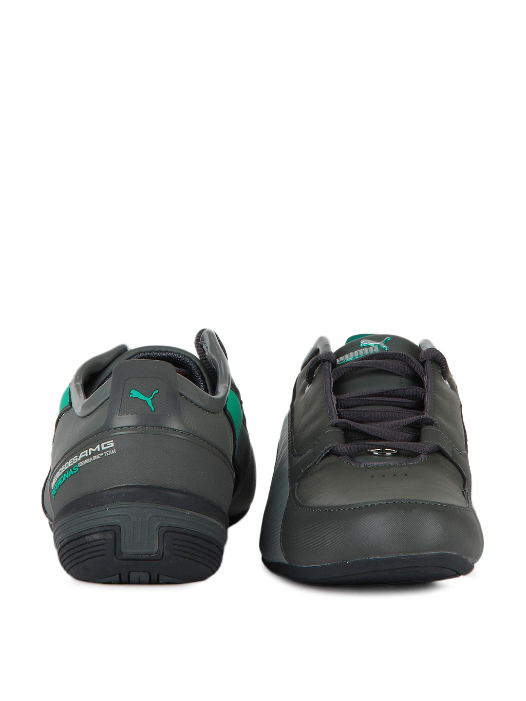 cee43b0e7cd puma mercedes shoes price cheap   OFF67% Discounted