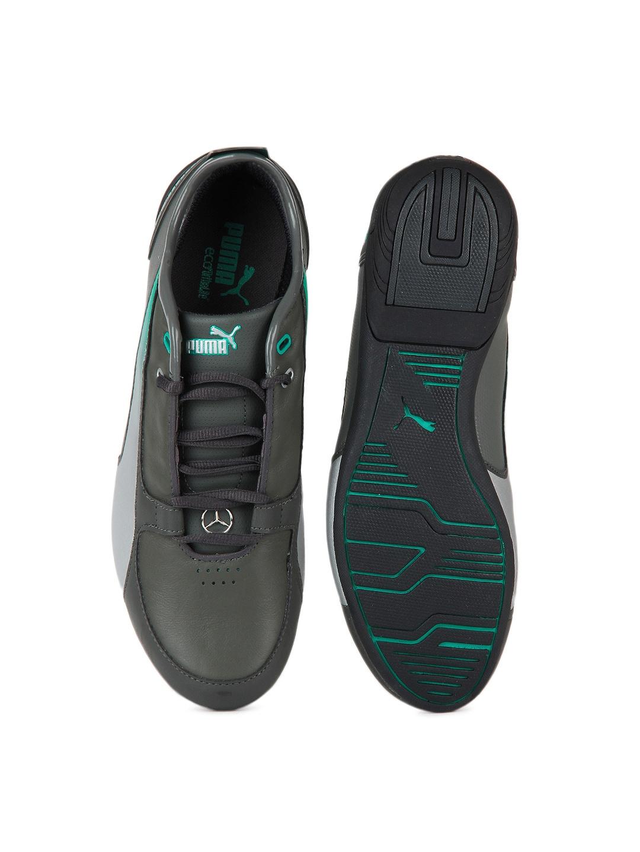 Buy puma mercedes sneakers 63cd428ac
