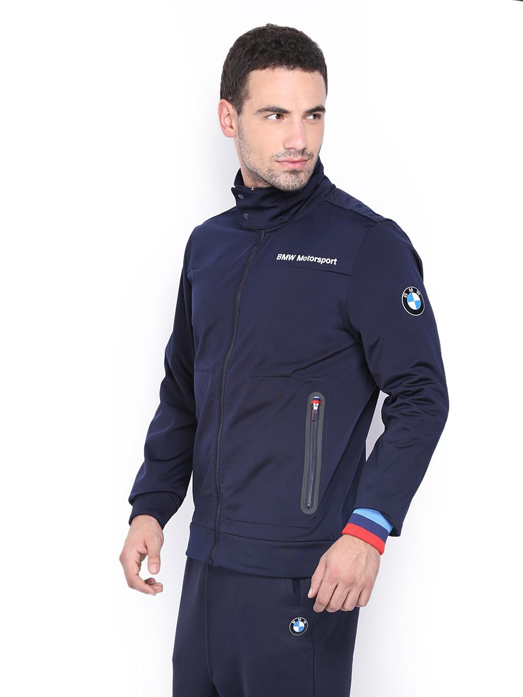 puma bmw motorsport jacket india off 59% - userservice ...