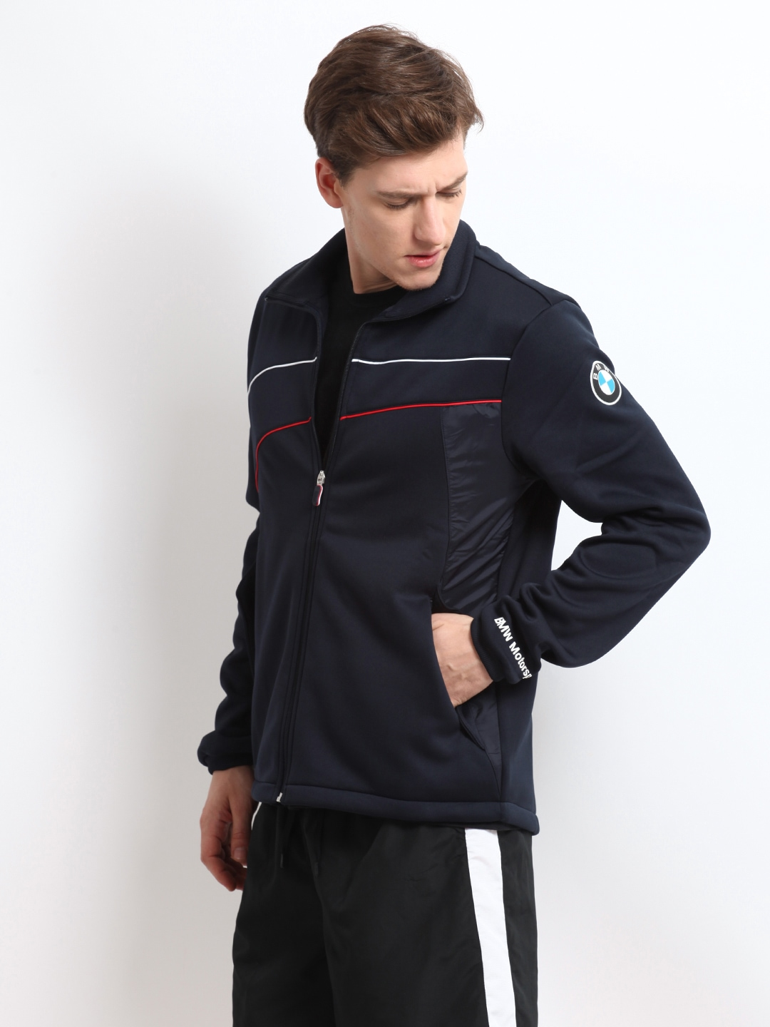 Buy jackets online india