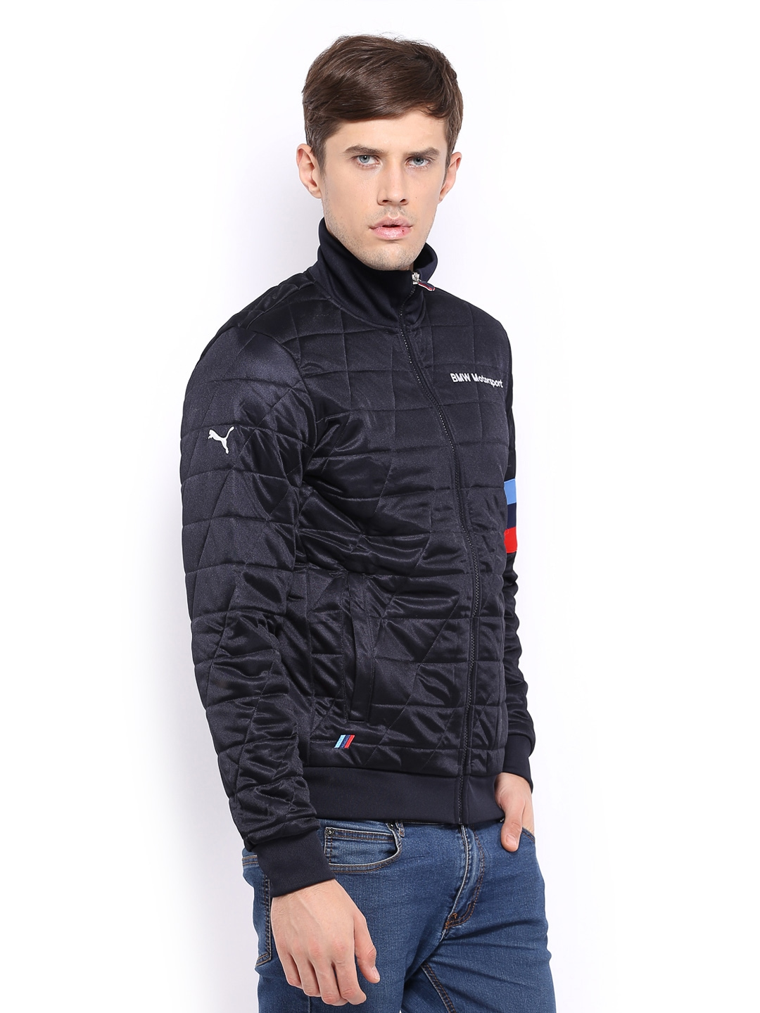 8400dfa158e puma bmw jacket for sale cheap   OFF62% Discounted