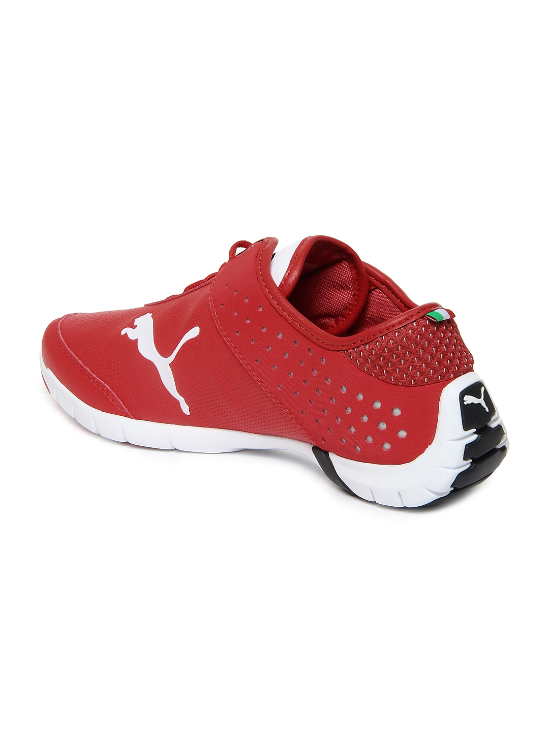 Online Shoes India Puma