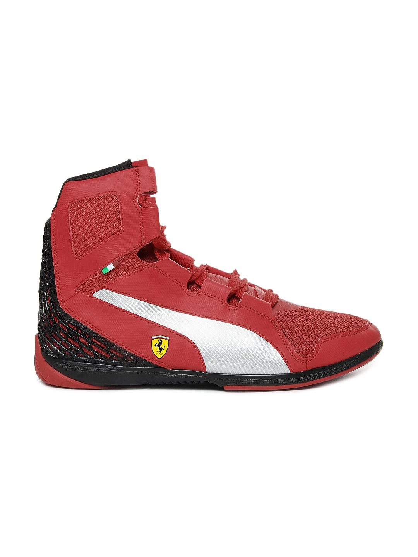... cheap puma ferrari mid shoes 1878b c2e20 switzerland puma icon idp  sneakers for men ccf0a b06ee france ... bda885bab