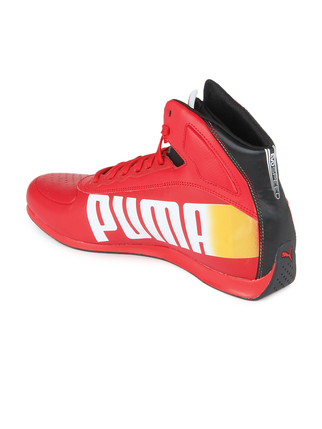 puma ferrari shoes online india 31b165478