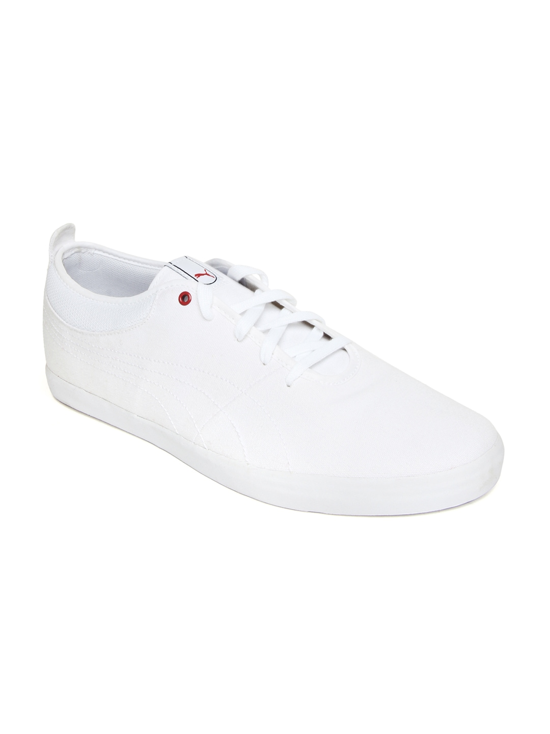 01ccef112ec8 white pumas men cheap   OFF64% Discounted