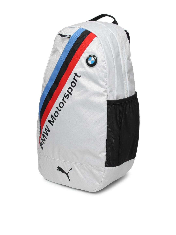 8fe20dc59ef1 puma bmw backpack online india Sale
