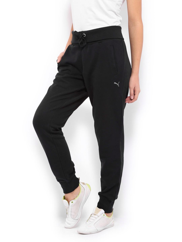 Awesome Home  Track Pants  Nike Rally Jogger Black  Womens Track Pants