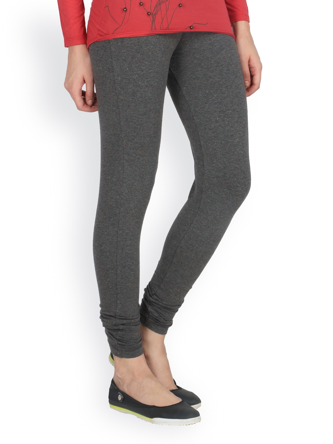 Women's Pants & Leggings. Shop women's pants and leggings at Zumiez, carrying the hottest styles from top apparel brands, like Obey, See You Monday, and Empyre. Free shipping to any Zumiez store.