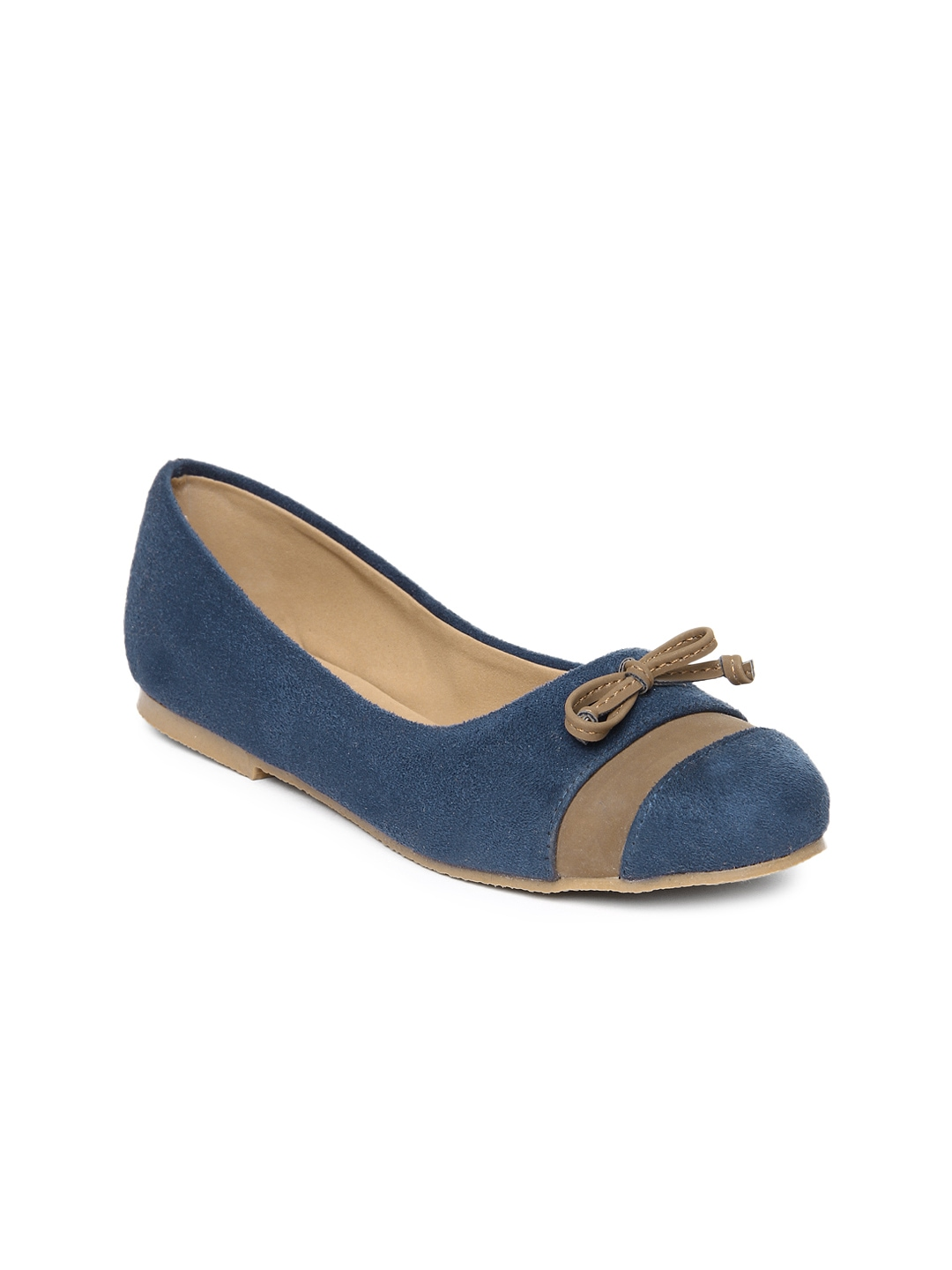 Blue Womens Flats Sale: Save Up to 70% Off! Shop coolzloadwok.ga's huge selection of Blue Flats for Women - Over styles available. FREE Shipping & Exchanges, and a % price guarantee!