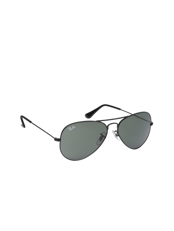 ray ban glasses warranty