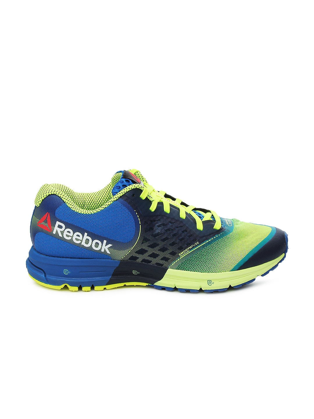 reebok shoes marketing objective Reebok marketing analysis  commercials or direct response marketingthe main objective in an infomercial is to create an impulse purchase, so that the consumer .