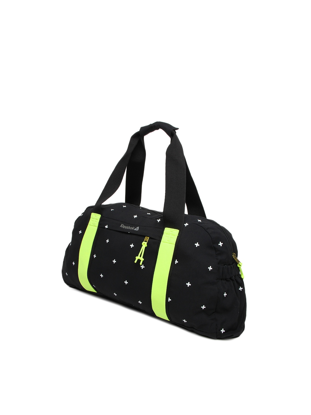 c299b278e609 Buy reebok bags online india   OFF69% Discounted