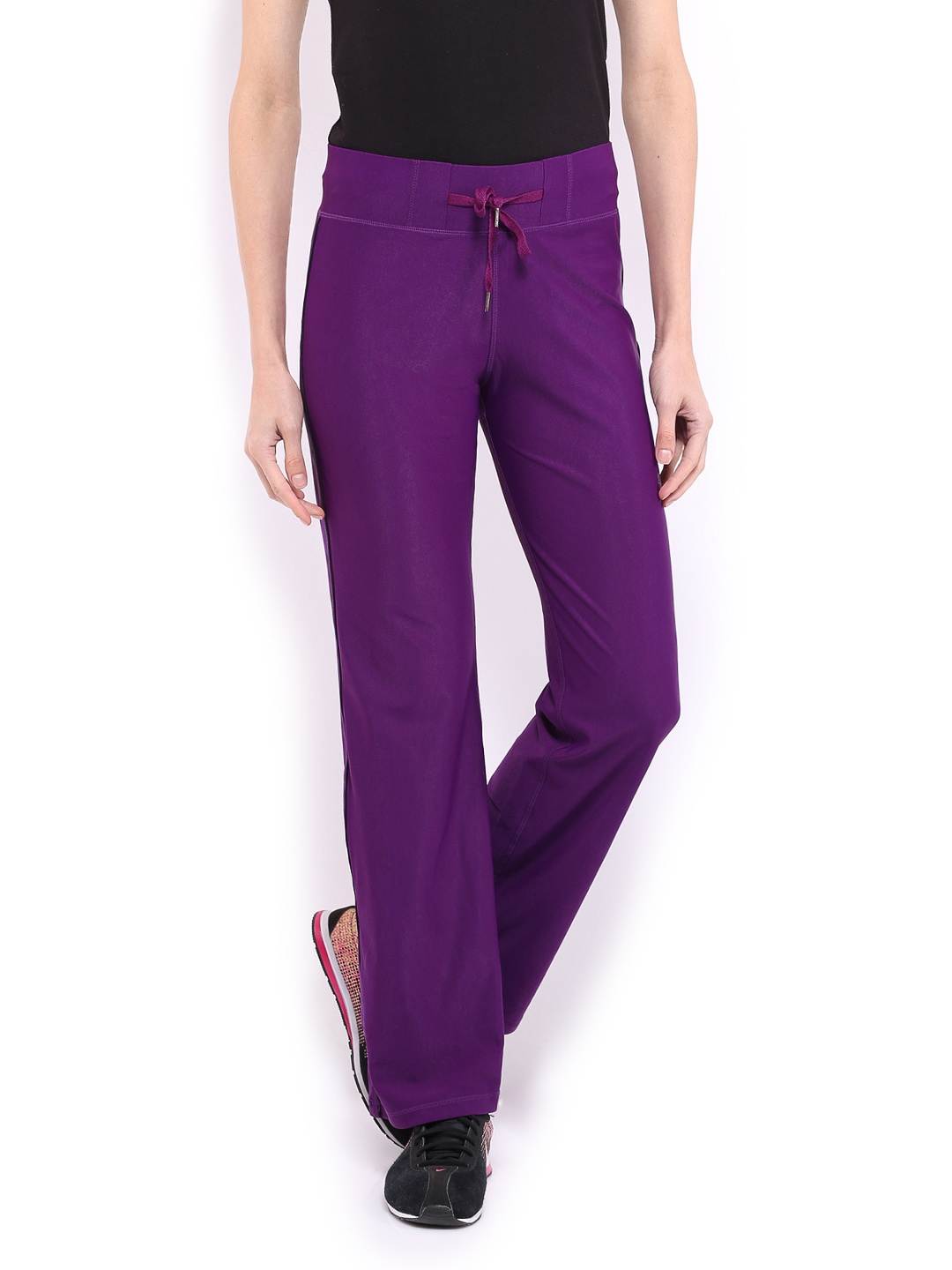 Model Womens Vigold Pants And Jeans Vigold Clothing At ColdBlingcom