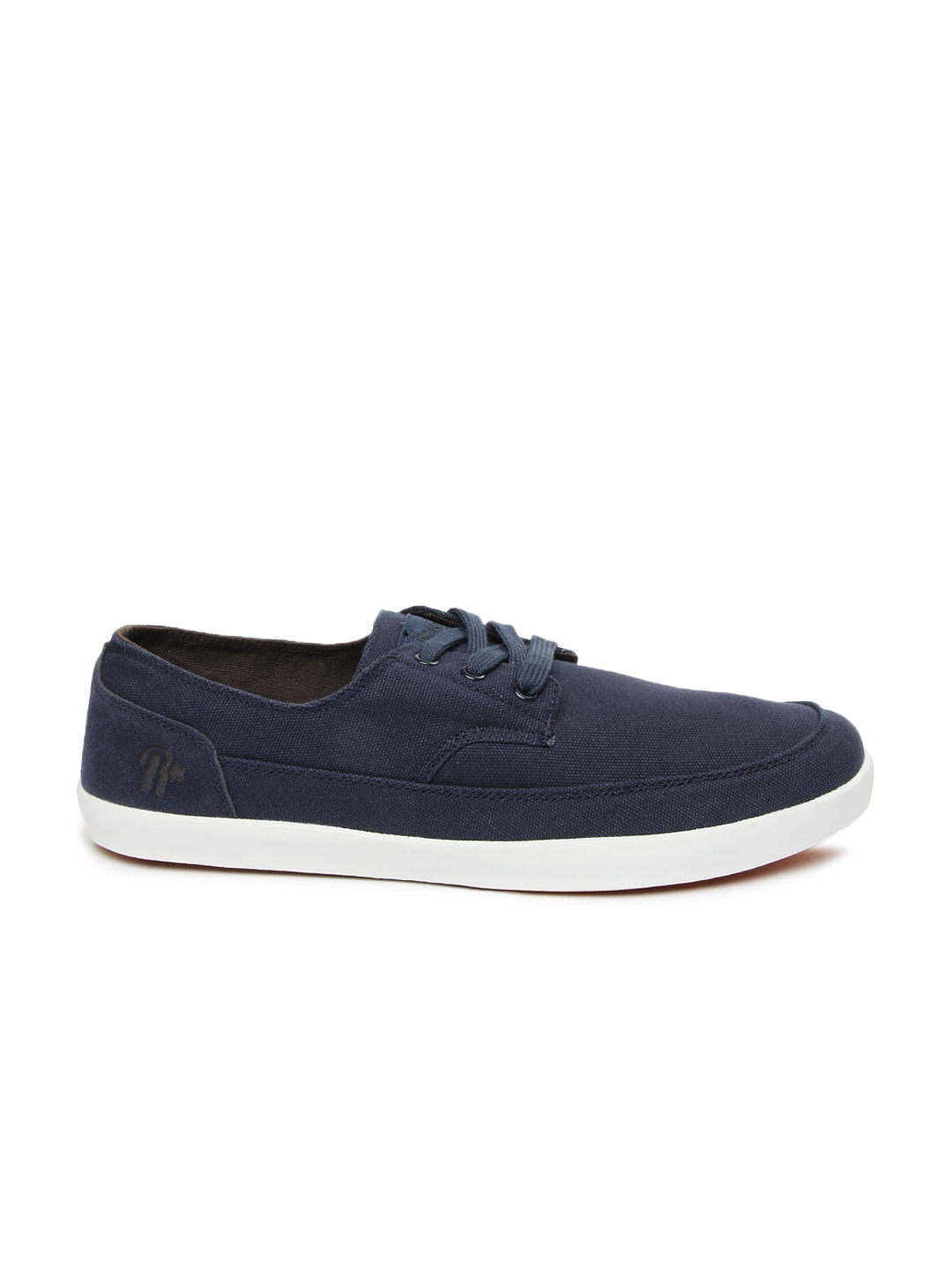 myntra roadster blue casual shoes 419441 buy myntra