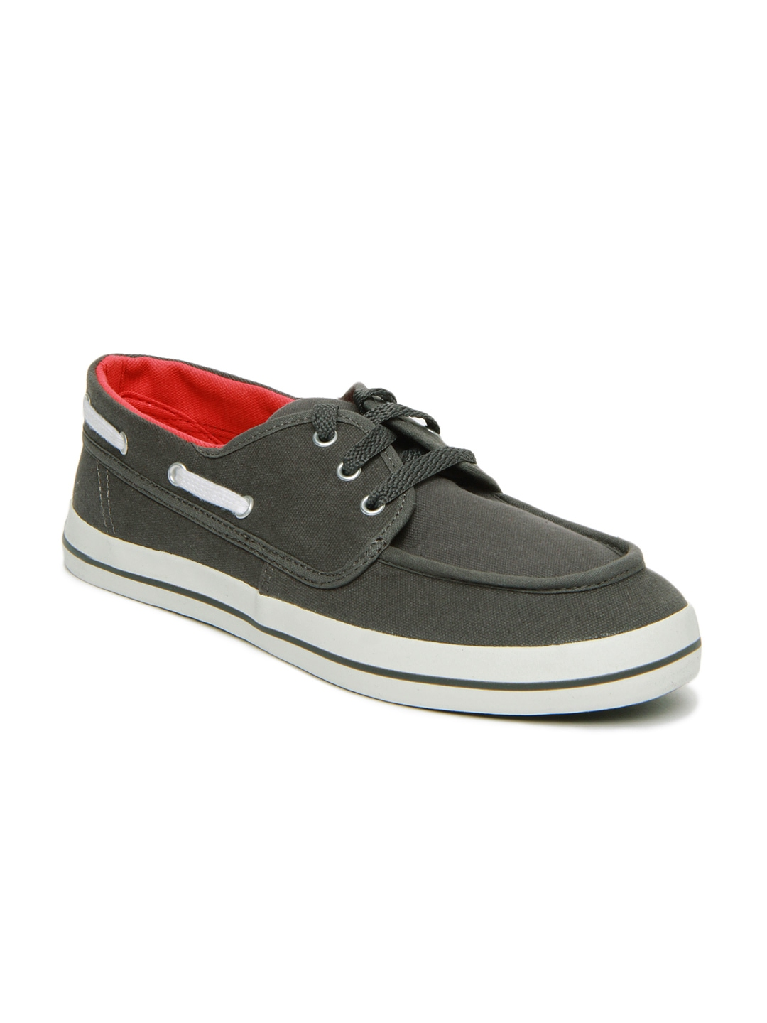 Buy Shoes Online Myntra