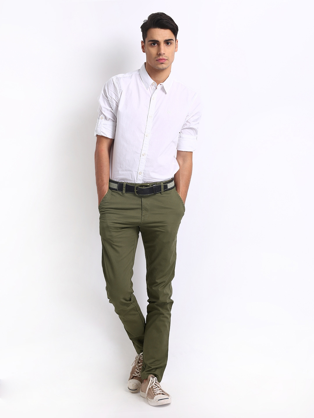 Men's Pants, Twill Pants and Wool Pants from hereyfiletk.gq Look your best in Men's pants from hereyfiletk.gq Our selection includes Men's twill pants, wool pants, easy-care styles and much more, all made from sturdy, comfortable fabrics with fine workmanship.