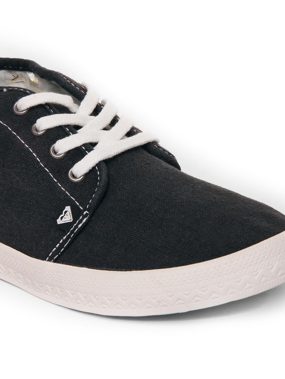 Roxy Piccolo Shoes