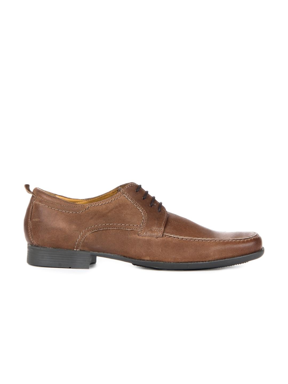 Best Semi Casual Comfort Shoe Brands