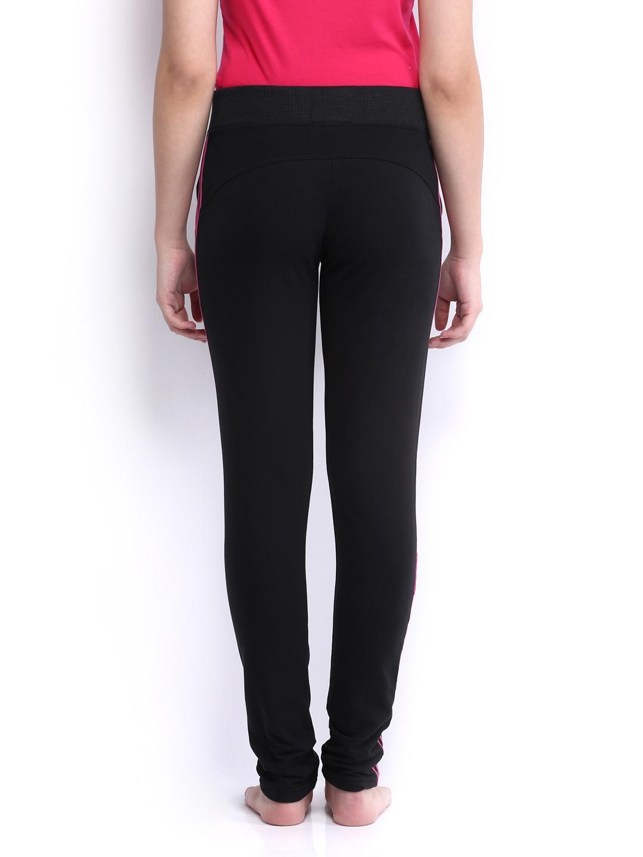 Creative  Pants  UGG  UGG Australia Womens Black Collins Lounge Pants