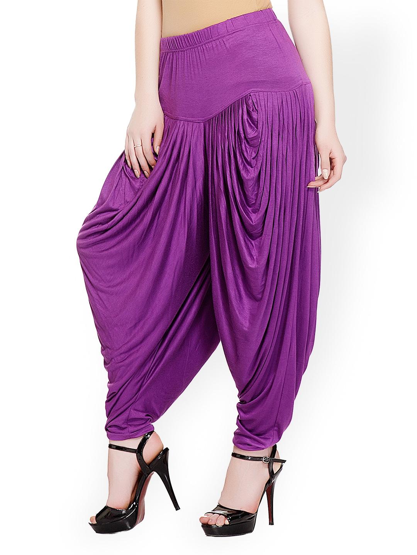Only US$, shop Men's Casual Baggy Cotton Linen Harem Pants at makeshop-mdrcky9h.ga Buy fashion Pants online.