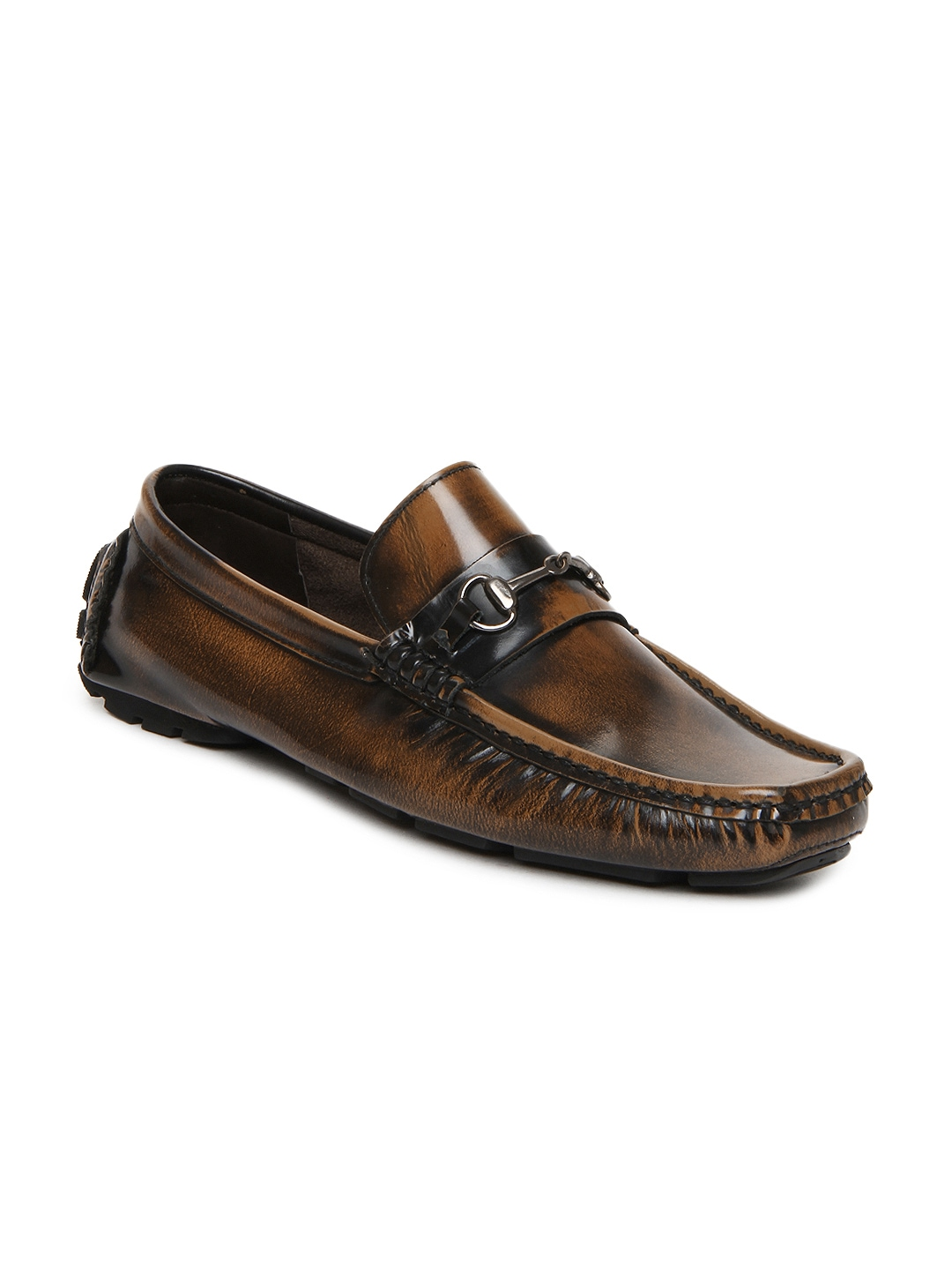 ucb loafer shoes 28 images shopping at myntra india s