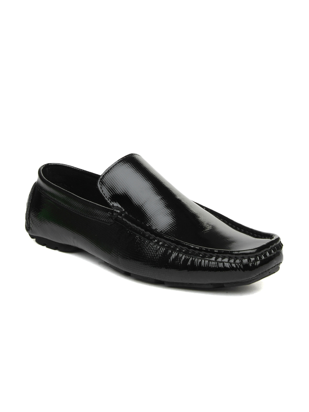 ucb loafers for 28 images s black leather loafers and