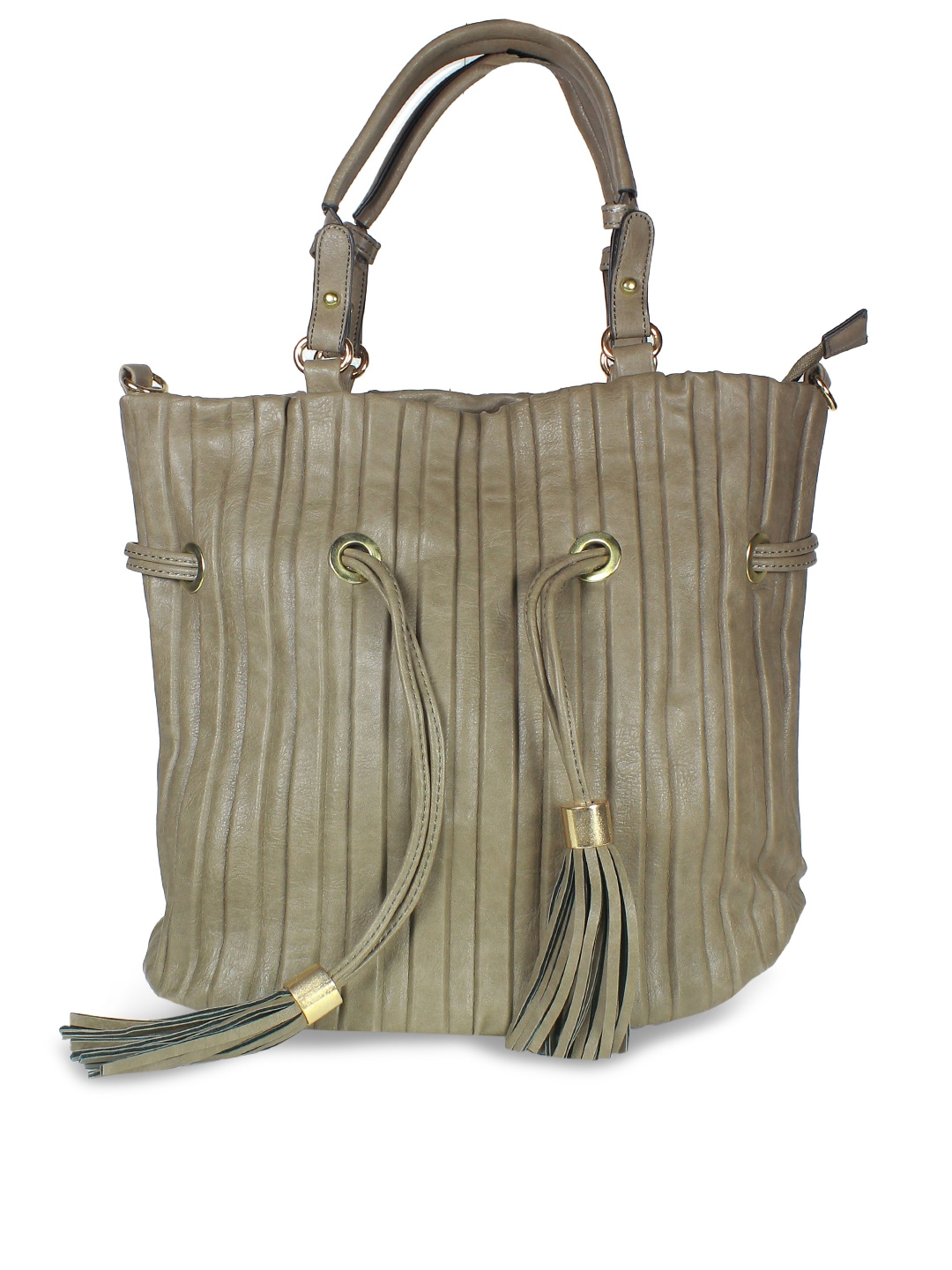Myntra Online Shopping For Women Bags Confederated Tribes Of The
