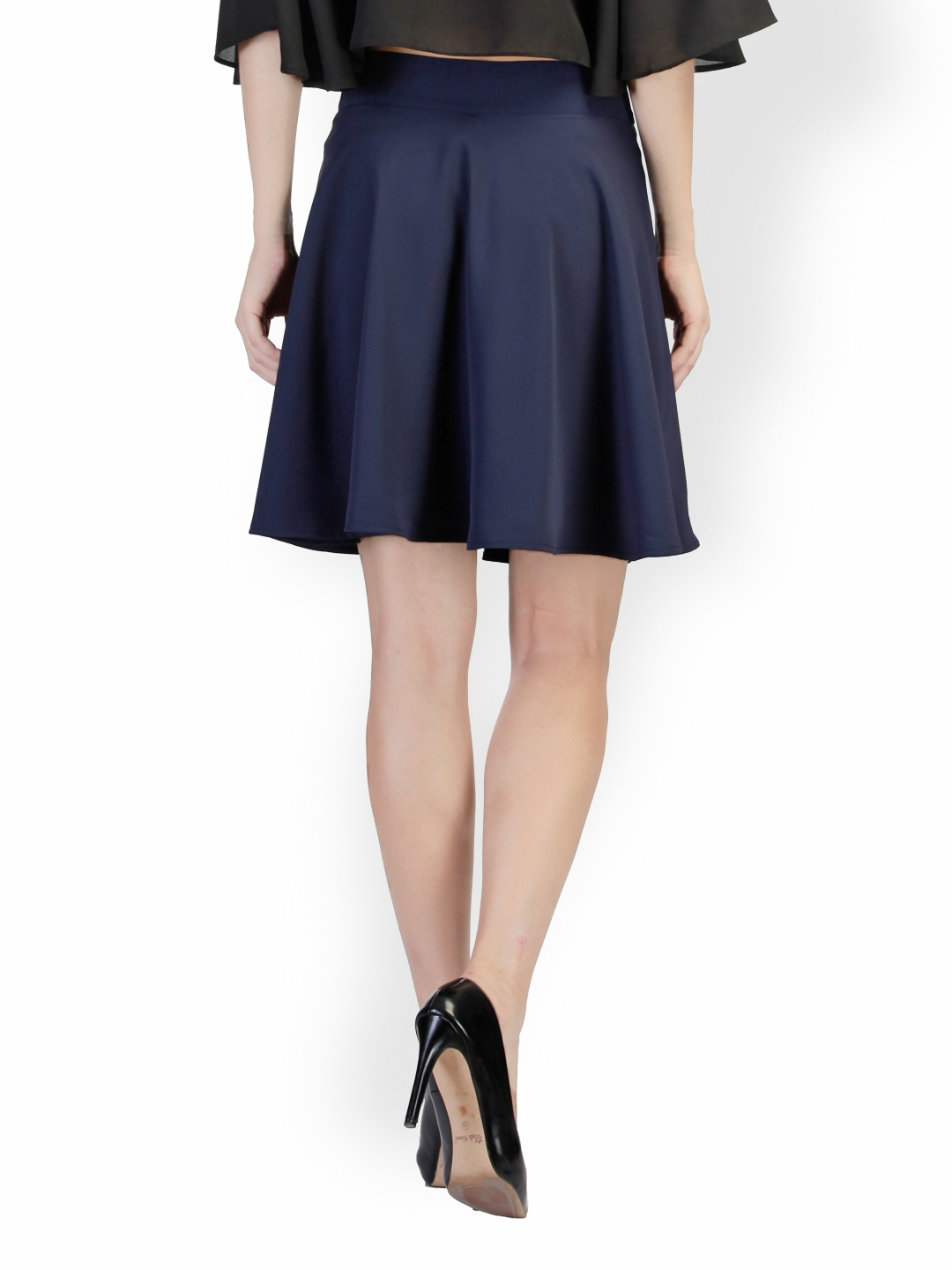 Find great deals on eBay for navy blue skater skirt. Shop with confidence.