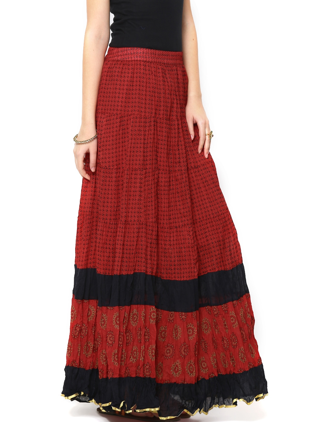 Shop latest Maxi Dresses on Sale at nazhatie-skachat.gq More styles like Sexy Maxi Dresses, Long Maxi Dresses, buy Cheap Maxi Dresses online with high quality!