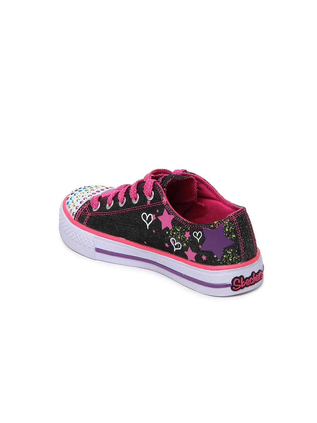 buy skechers twinkle toes online for