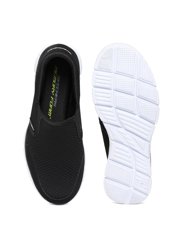 buy skechers shoes online