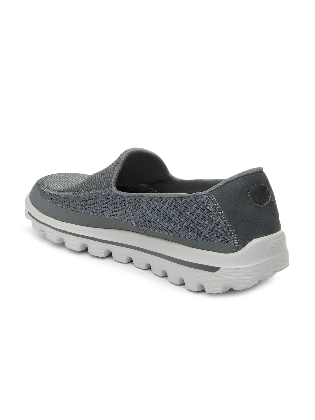 Skechers Shoes | Buy Skechers Shoes Online in India Myntra