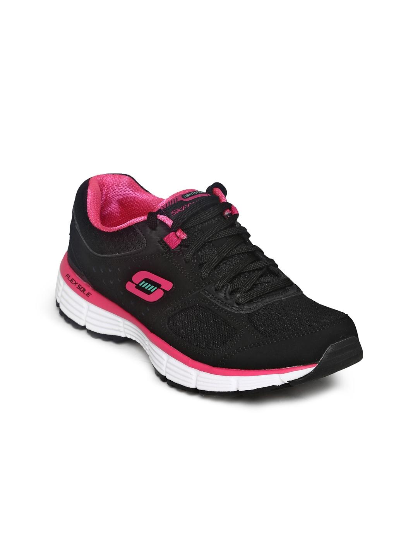 Best Memory Foam Running Shoes