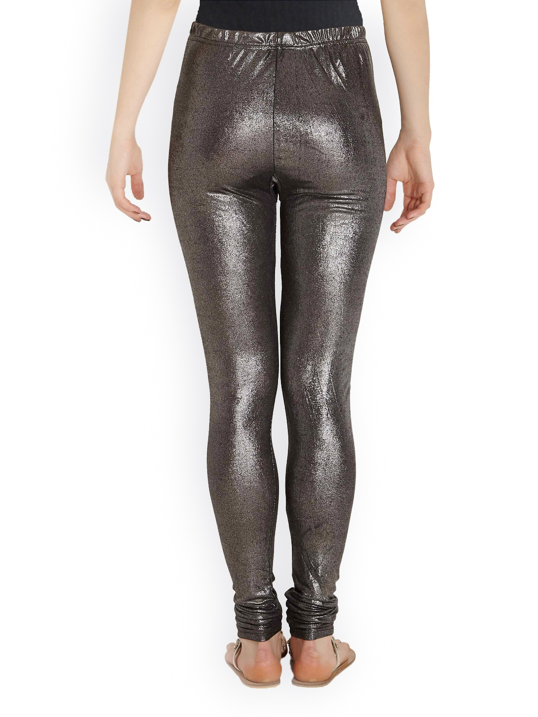 You searched for: silver leggings! Etsy is the home to thousands of handmade, vintage, and one-of-a-kind products and gifts related to your search. No matter what you're looking for or where you are in the world, our global marketplace of sellers can help you find unique and affordable options. Let's get started!