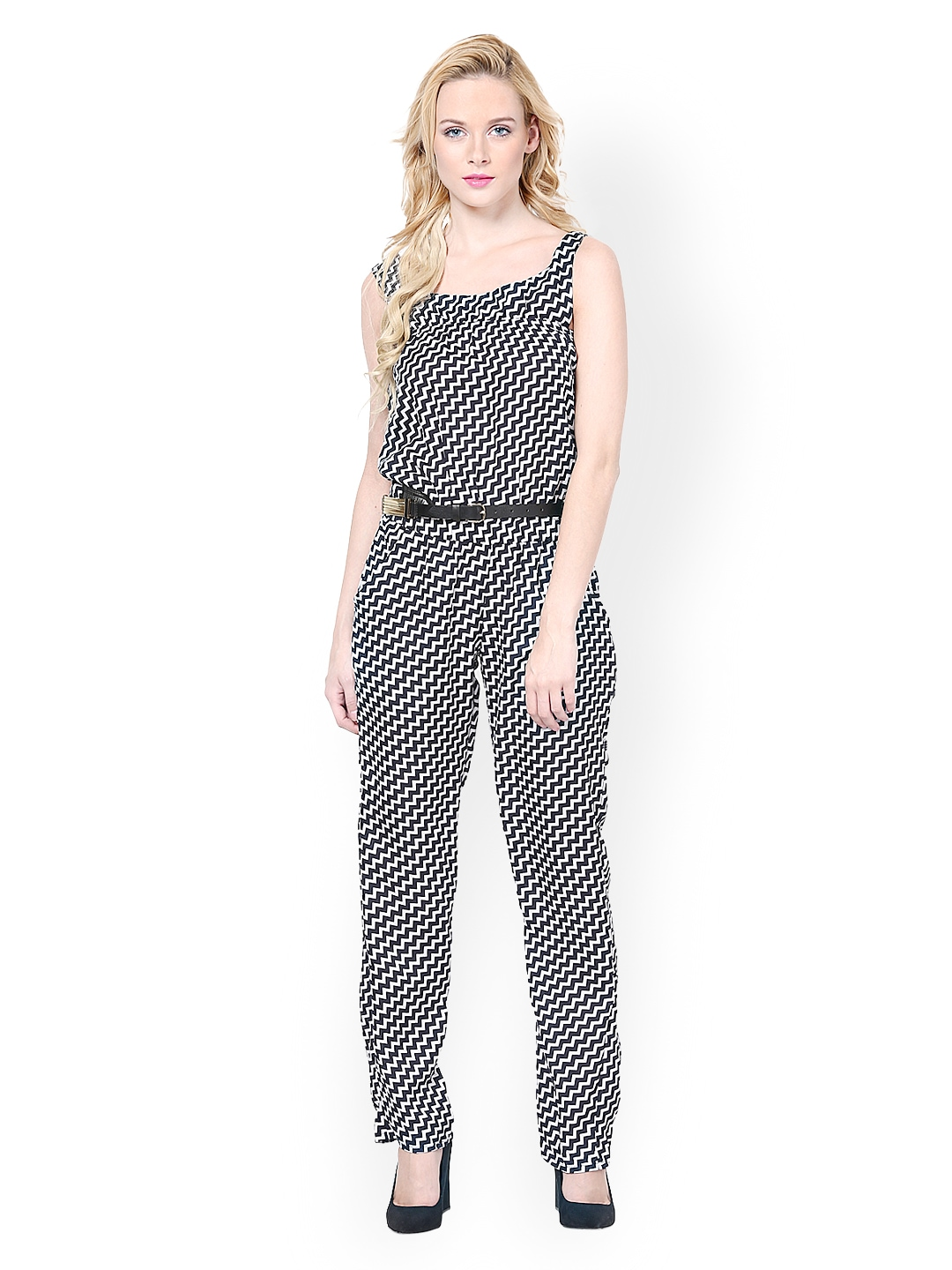 Popular Women39s Jumpsuits One Piece At Rs 389 Lowest Price Online India